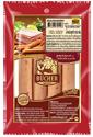 แฮมเบคอนซอสเซจ (Ham Bacon Sausage)